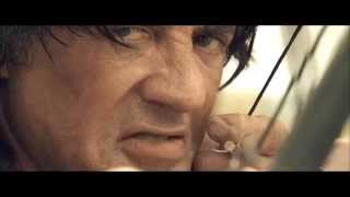 John Rambo 2008 trailer full HD 1080p