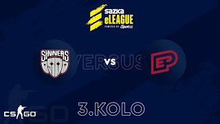 cs-go-sinners-vs-enterprise-3-kolo-2-split-sazka-eleague-2021-highlights