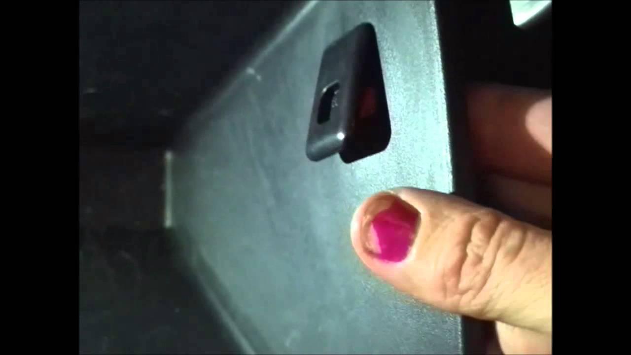 Australian Hyundai Getz Car Stereo Removal Youtube Mp3 01 Wiring Diagram