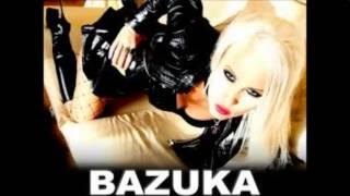 Dvj Bazuka - Run