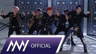 BigFlo - Delilah (Vietnamese Version) (Official Music Video)