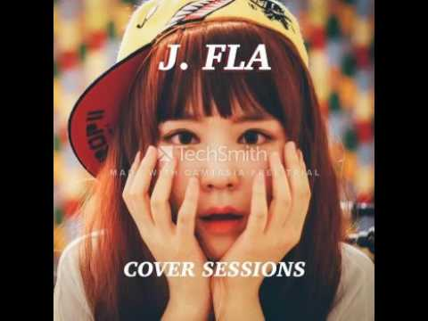 Stay with me (OST) cover by J.Fla