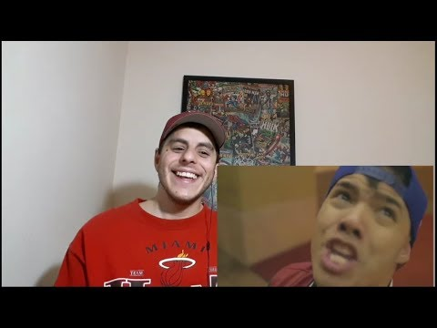 SAM SMITH- TOO GOOD AT GOODBYES (PARODY) FT. SHAWN MENDES & YO GOTTI BY D-TRIX REACTION