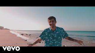 Смотреть клип Danny Romero, El Completo Rd - Una Loca