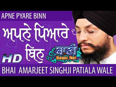 Apne-Pyaare-Binn-Bhai-Amarjeet-Singh-Ji-Patiala-Wale-Tilak-Vihar