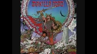 Watch Manilla Road Time Trap video