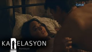 Karelasyon: A woman's desperate attempt to get pregnant (full episode)