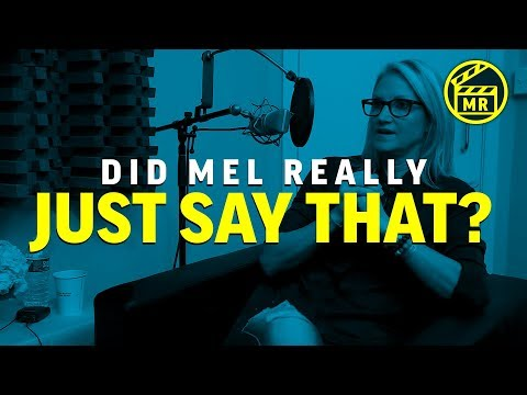 learn-to-kick-ass-with-mel-robbins!-|-an-audible-original-series