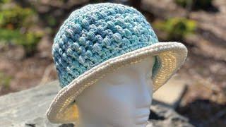 Crochet Cott…