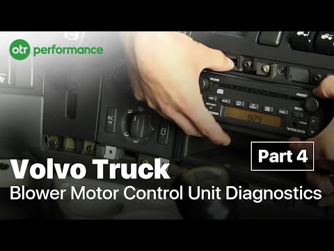 Repeat How Much To Install A Radiator In A 2013 Volvo Truck