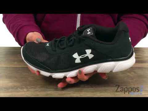 under-armour-ua-micro-g-assert-7-sku:-8967442