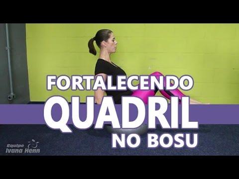 Estabilizaçao da Pelve (na lira) | Equipe Ivana Henn - Curso de Pilates | Dica da Semana de YouTube · Duração:  4 minutos 4 segundos