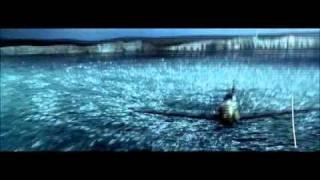 Мы никогда не умрем (Pearl Harbor).avi