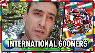 Sheffield Utd 1-0 Arsenal | Unai Emery Is Burying Himself! (🌍International Gooners)