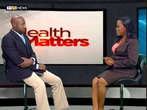 HEALTH MATTERS: Mass emigration of medical personnel in Africa