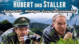 Hubert Und Staller 101