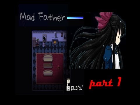 Nightcore - Loyalty [Mad Father]