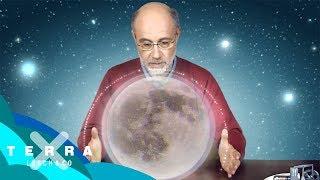 Brauchen wir den Mond? | Harald Lesch