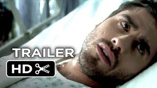 worst Friends Official Trailer (2014) - Buddy Comedy Movie HD