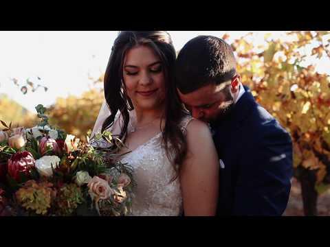 scribner-bend-vineyards-wedding-//-payton-+-matthew