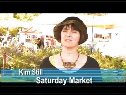 VENDOR 2015 2 Sundance Natural Foods and Sat Market