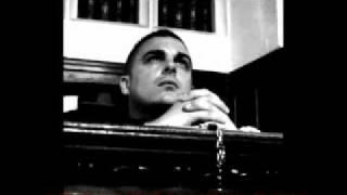 Damien Soul - Is It Because I'm Poor (Audio)