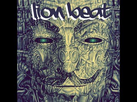 "Leonardo Lira - Loco (Original Mix) ""Psytrance Rave Acid Trip Video"""