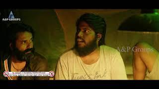 Gangs of Madras Tamil full Movie Scenes Part 07 | Daniel Balaji, Velu Prabhakaran | C.V.Kumar