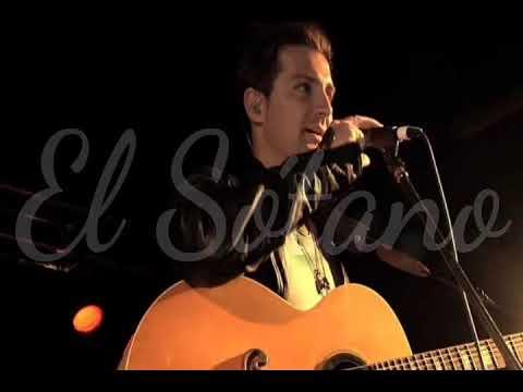 Secondhand Serenade - Don't Look Down Subtitulada Español