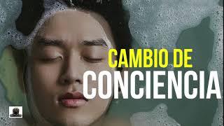Neville Goddard - CAMBIO DE CONCIENCIA - 3 Proposiciones para conseguir todo lo deseado (Audiolibro)