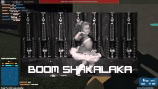 Roblox: Phantom Forces - Kills, Jokes and Killing sprees