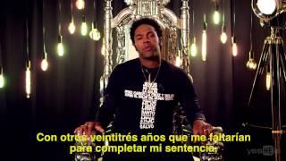 Vivencias - Thalles Roberto