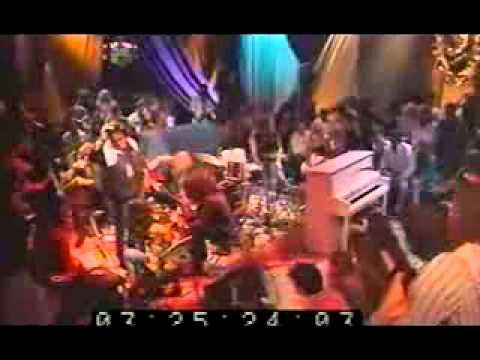 Parte 02 Aerosmith - MTV Unplugged (1990).mp4