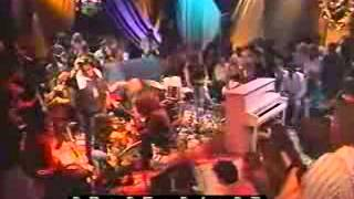 Parte 02 Aerosmith - MTV Unplugged (1990).mp4