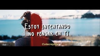 Video Selena Gomez - Bad Liar (Traducida Al Español) download MP3, 3GP, MP4, WEBM, AVI, FLV Januari 2018