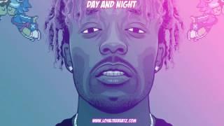 Lil Uzivert Type Beat Day And Night