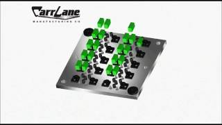 Video Tiny Vise®, Low Profile from Carr Lane Mfg. Co. download MP3, 3GP, MP4, WEBM, AVI, FLV Januari 2018