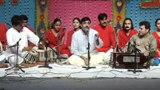 Zara itna bata de kanha by  Dr Saubhagya Vardhan Brahaspati/Dr S Vardhan +919878011959