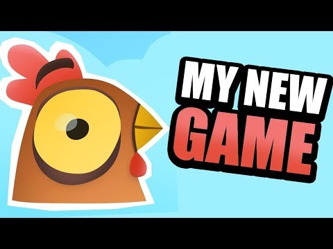Download Youtube: BEST 👏 GAME 👏 2  0  1  7  🐔 - Animal Super Squad