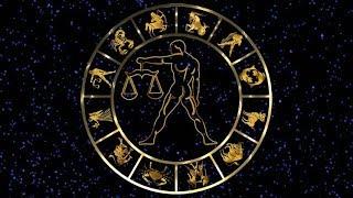 Знак Зодиака Весы - характеристика и совместимость с другими знаками