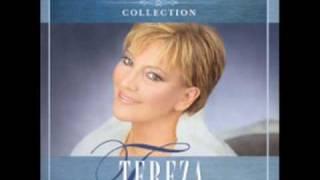 Tereza Kesovija - Pronađi put