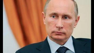 Владимир Путин. Рунная диагностика.