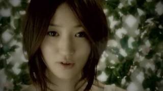 安藤裕子 - あなたと私にできる事