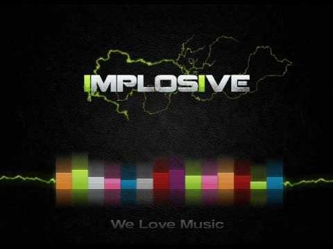 Implosive - (Xemron) - Christmas mix
