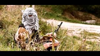 short military action movie about terrorist ambush. enjoy :)