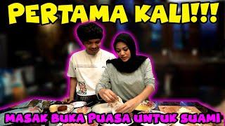 Download AUREL MASAK MAKANAN FAVORITE SUAMI!! ATTA SUKA BANGET!!!