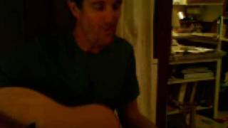 Strange Powers - Magnetic Fields/ the Shins (Cover)