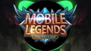 Download Mp3 Lagu Dj Mobile Legends 👍👍