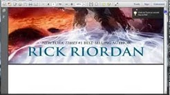 The House of Hades Rick Riordan PDF Download