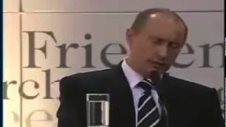 Военные Базы НАТО у Границ СССР !!!